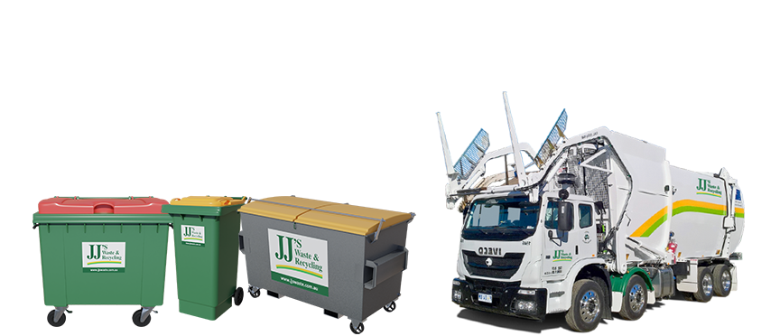 PROUDLY SOUTH AUSTRALIANAre you looking for a local waste management and recycling solution?We are proudly South Australian