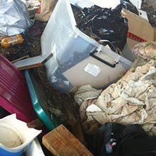 general waste management