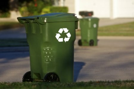 Three Vital Services Offered By the Commercial Waste Removal Adelaide Companies!