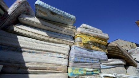 Three Things to Remember When Searching For A Mattress Removal Adelaide Company!