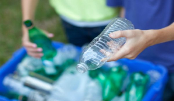 Importance And Impact Of Plastic Recycling In Adelaide
