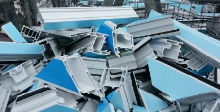 The Importance of Industrial Recycling